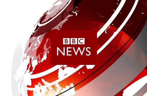 Посольство Украины в Лондоне возмущено публикацией BBC об Ан-26