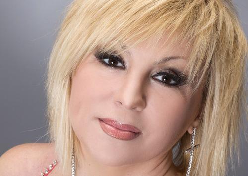 Дочь Легкоступовой Анетта Бриль предполагает, что вдовец погибшей мог прихватить ее украшения в Турцию