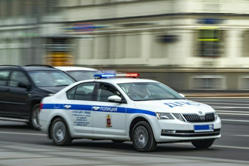 Шесть человек погибли в ДТП с автобусом под Калининградом