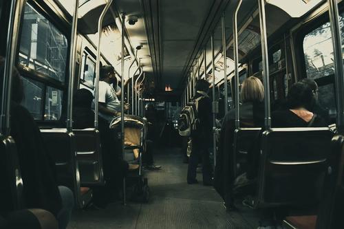 В ДТП  с автобусом, которое произошло под Калининградом, увеличилось число погибших