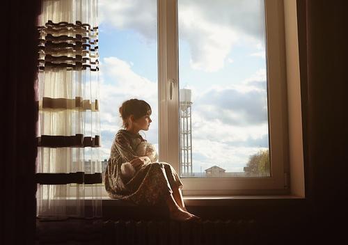Названы главные опасности самоизоляции для здоровья