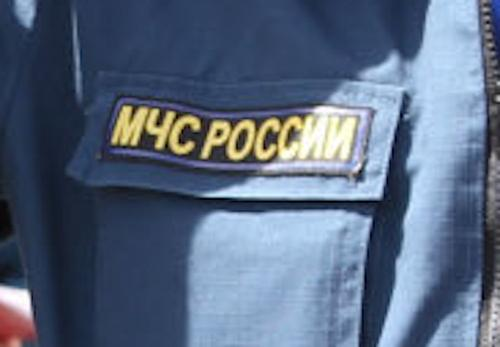 Шесть человек пострадали при обрушении наземного перехода в Подмосковье