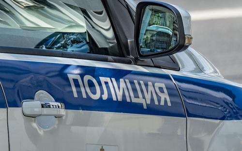 В Дзержинске найден живым пропавший 11-летний мальчик