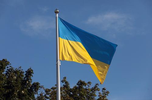 Экономист Алексей Зубец: крах Украины неотвратим, он настанет через 5-7 лет