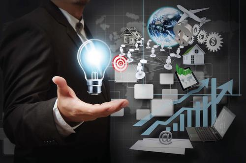 Сергунина рассказала о «Карте инновационных решений» для технологичного бизнеса