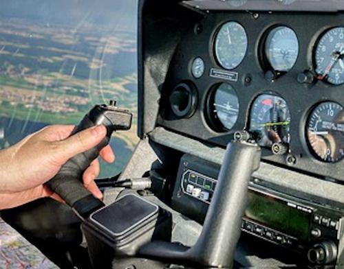 В Ереване заявили, что турецкий истребитель сбил Су-25 ВВС Армении