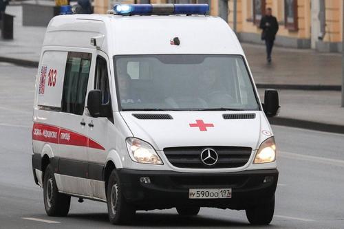 Скорой помощи могут разрешить спасать пациентов без их «информированного согласия»