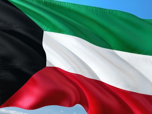 В Кувейте назначен новый эмир