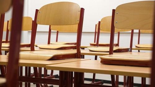 Во Владимирской области две школы полностью закрыли на карантин по COVID-19