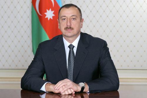 Алиев опроверг участие Турции в боевых действиях на стороне Азербайджана