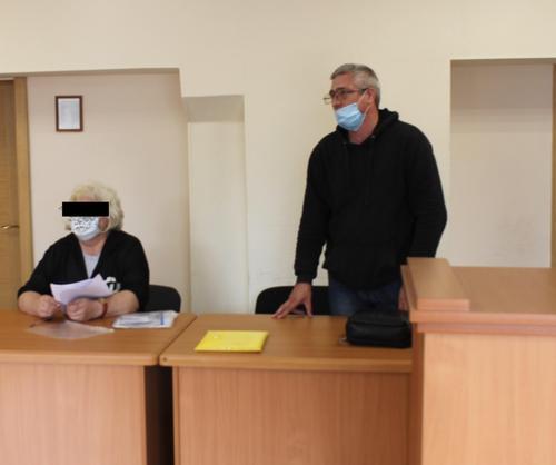 Экс-росгвардеец в Хабаровском крае получил 1,5 млн рублей незаконных выплат