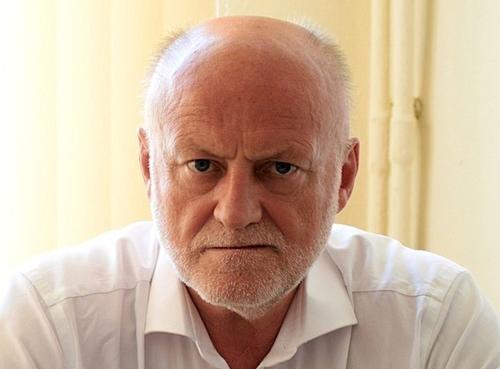 Мэр Ялты  госпитализирован в Ливадийскую больницу с пневмонией