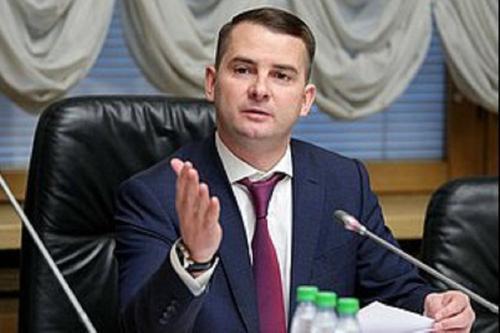 Ярослав Нилов поддержал предложение отменить накопительную пенсию