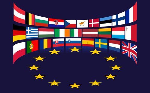 Евросоюз обзавёлся собственным прокурором
