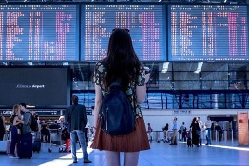 Туристический кешбэк в России продлили до 10 января