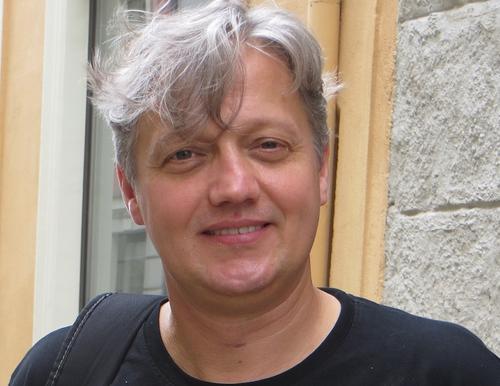 Латвийский публицист Отто Озолс: Россия – слаборазвитая страна