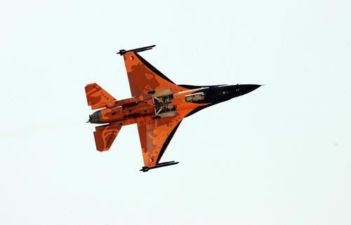 Эксперт Рачья Арзуманян: турецкие F-16 у границ Карабаха бросили вызов России