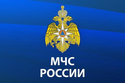 МЧС предупредило: В России сегодня, 2 октября, включат сирены системы оповещения о ЧС