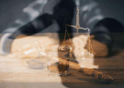 По материалам суда: как пензенский серийный убийца стал каннибалом. Часть 2