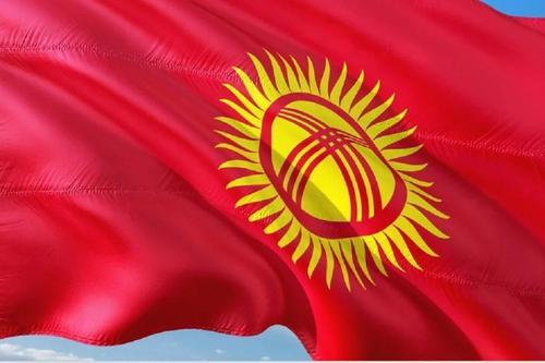 Парламент Киргизии проведет 6 октября внеочередное заседание