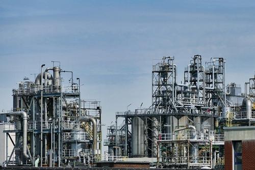 Проблемы в нефтяном секторе привели США к сотрудничеству с Россией