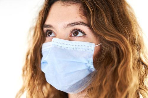 За сутки от коронавируса в России умерли более 200 человек