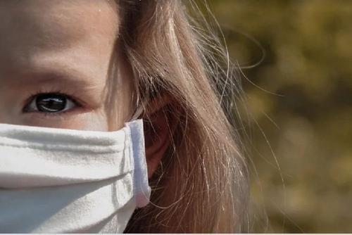 ВОЗ сообщила о рекордном ежесуточном приросте числа заболевших коронавирусом