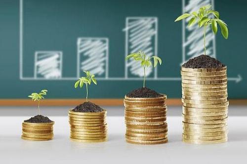 Инвестирование стали выбирать чаще