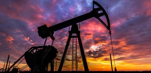 Нефть по 60 долларов, но в 2021 году?