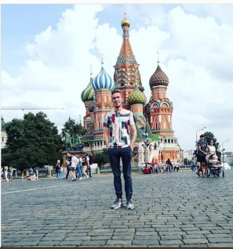 Подросток из Краснодара требует  5 млн руб. за отрезанный  участок кишечника