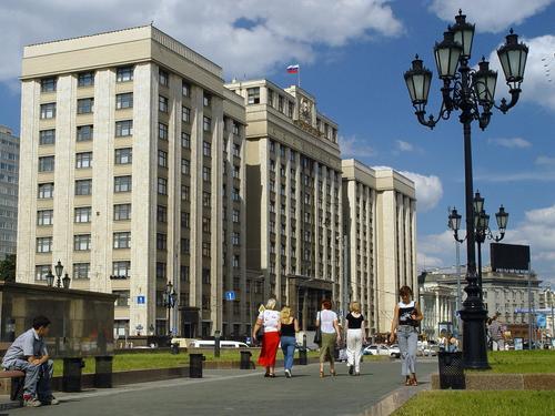 Алексей Чепа прокомментировал заявление ЕС о возможных санкциях из-за Навального