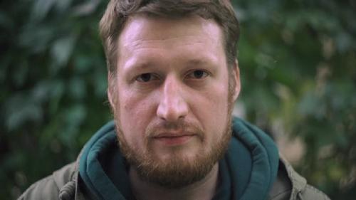 Журналист Пегов о возбужденном против него деле в Азербайджане: «Ну, завели дело и завели»