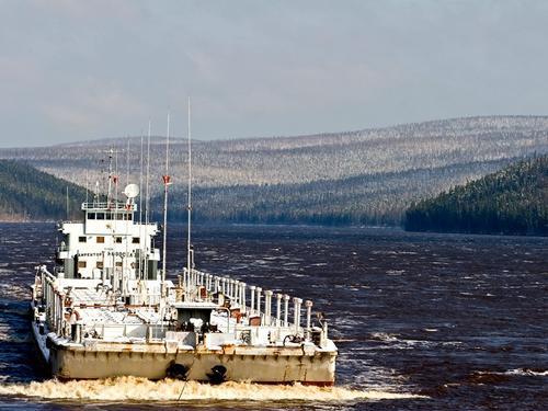 Военная группировка крайнего севера ВС РФ полностью подготовлена к зиме