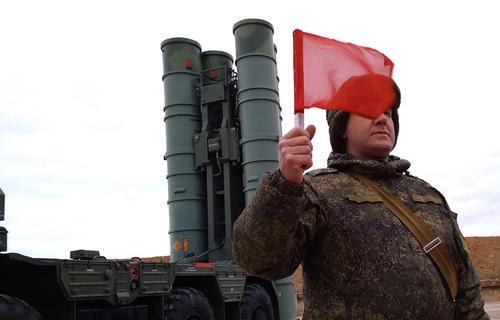 США запутали переговоры с Россией по ядерному оружию