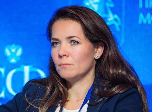 Анастасия Ракова: Качественный и безопасный учебный процесс - наш приоритет