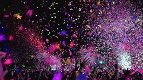 В Тульской области запретили работу клубов в ночное время и массовые мероприятия до 31 декабря
