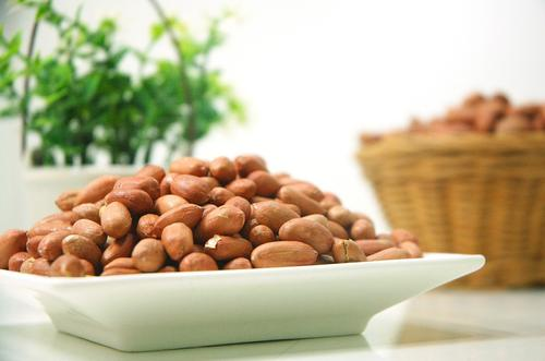 Турецкий врач Сарач объяснил, как  снизить холестерин без лекарств