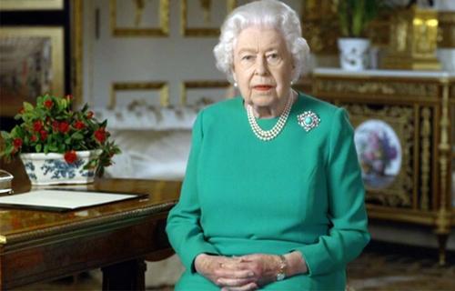 В Британии впервые за четверть века применили королевское помилование