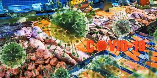Готовит ли Китай приемы нечестной мировой конкуренции в пищевой промышленности?
