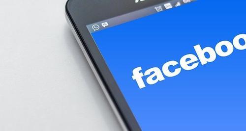В работе Facebook и Instagram произошли сбои