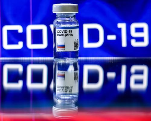 Додон: Молдавия рассчитывает до конца года получить российскую вакцину от COVID-19