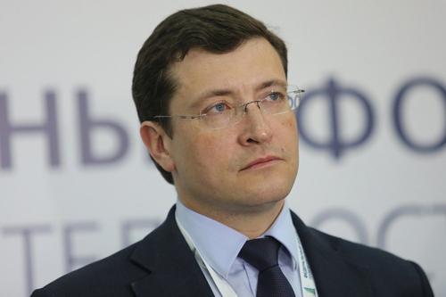 В Нижегородской области ввели ограничения в работу общепита