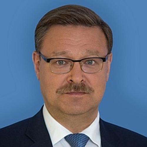 Сенатор Косачёв пояснил, когда Россия сможет вмешаться в карабахский конфликт