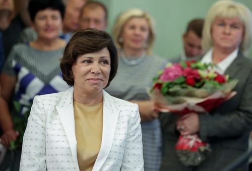 Ирина Роднина раскритиковала россиян за «пофигизм»
