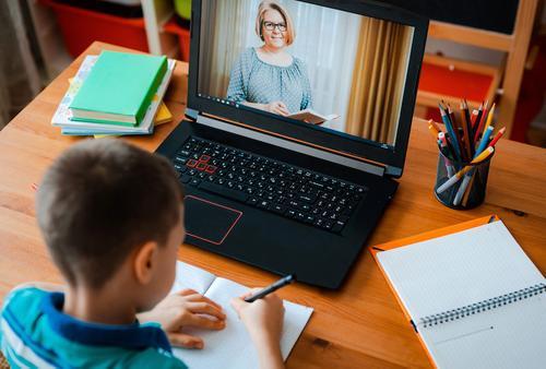 Эксперт: Платформа «Московская электронная школа» оперативно решает сбои в работе