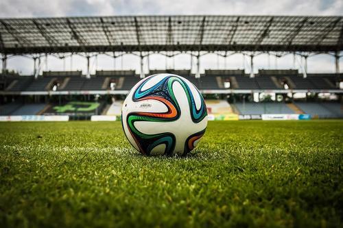 Три футболиста молодежной команды «Тамбова» заразились коронавирусной инфекцией
