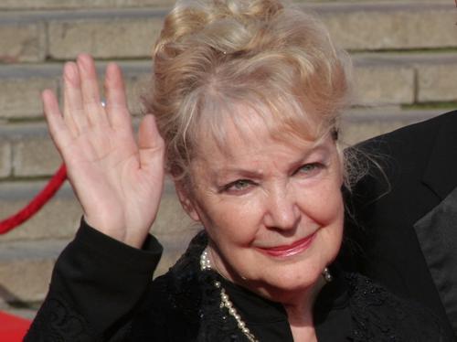 В Москве началось прощание с Ириной Скобцевой