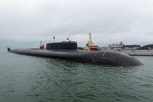 Издание Sohu рассказало о «жестком ответе» России на провокацию Японии у Курил