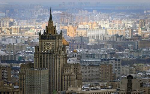 Замглавы МИД Сыромолотов призвал незамедлительно вывести иностранных боевиков из Карабаха