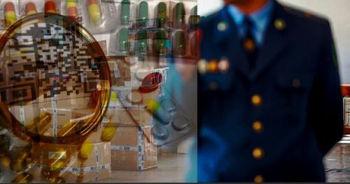 В период роста заболеваемости COVID-19 в российских аптеках стали пропадать лекарства